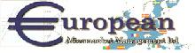 Euro Aftermarket Logo